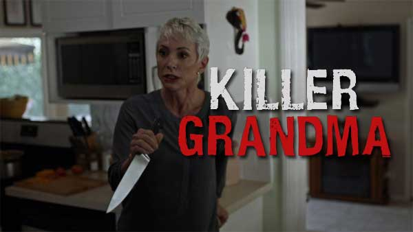 Killer Grandma (2019 Lifetime) – Lifetime Uncorked