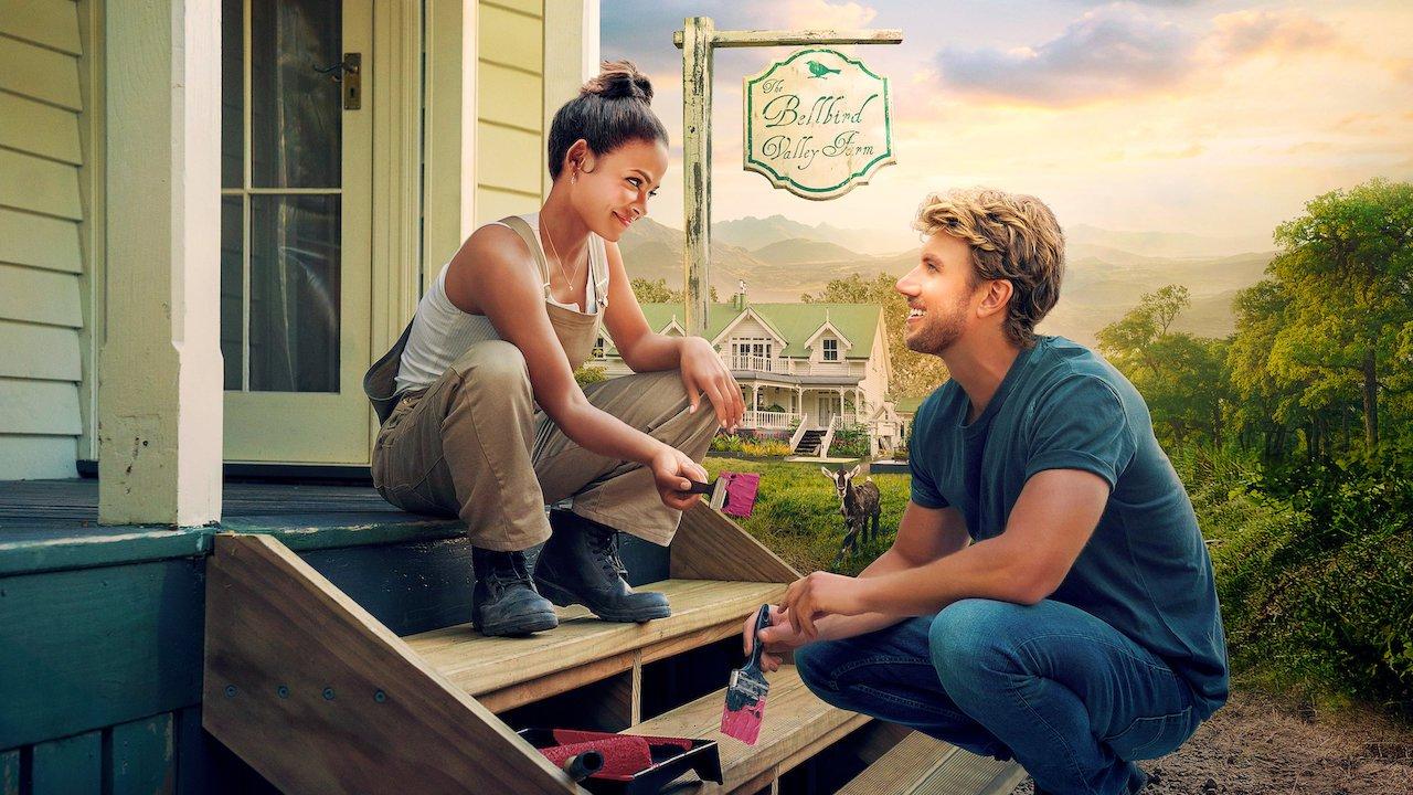 Love Film 2019 Stream
